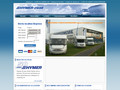 Détails : Hymer-rent,location camping car,camping car location,normandie - Hymer-rent France